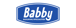 Babby Building Specialties, Inc. | Acoustical Contractor Tucson